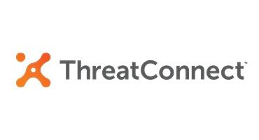 370x200_Sponsor_Logo_ThreatConnect.jpg