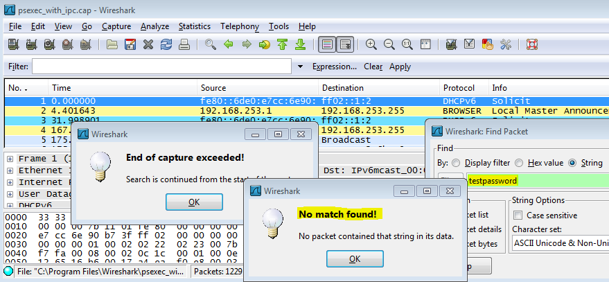 wireshark-screenshot-2.png