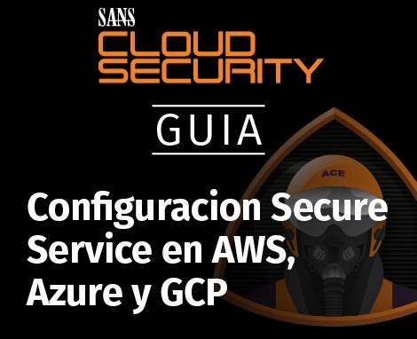 470x382_Guide_Cloud_Secure-Service_Spanish.jpg