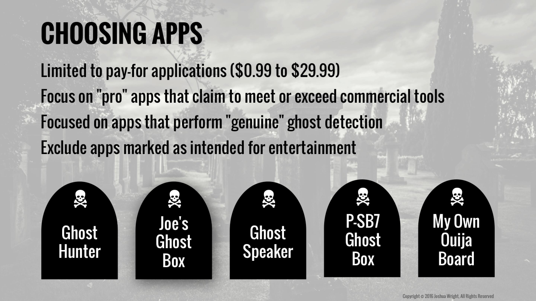 choosing_Apps