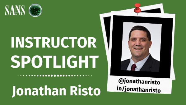 Jonathan_Risto_InstructorSpotlight.png