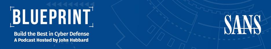 Blueprint_banner.png