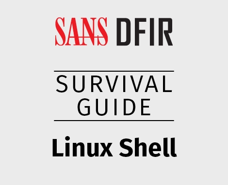 470x382_S-Guide_DFIR_Linux-Shell.jpg