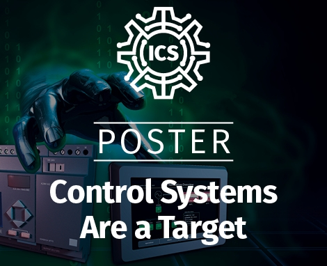 470x382_Poster_ICS_Control-Systems.jpg