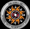 SEC460 SANS Challenge Coin