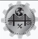 ICS410 SANS Challenge Coin