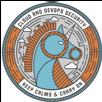 SEC540 SANS Challenge Coin
