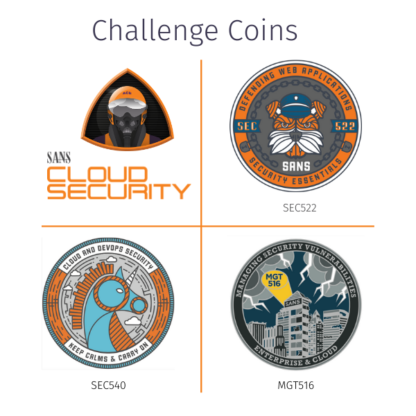CloudSecCoins.png