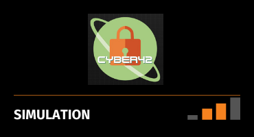 cyber42.png
