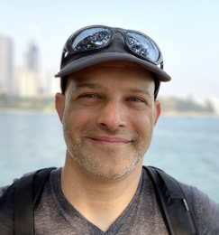 Micah-Hoffman-blog.png
