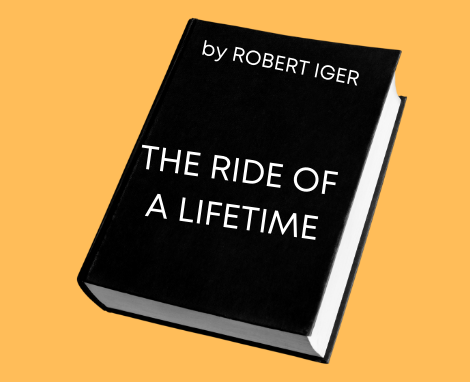 MGT_book_Robert_Iger.png