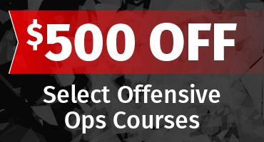 370x200-1_$500-Off-Ops-Promotion.jpg