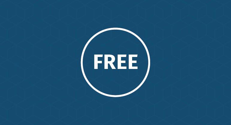 370x200-free_resources(1).jpg