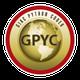 GPYC.png