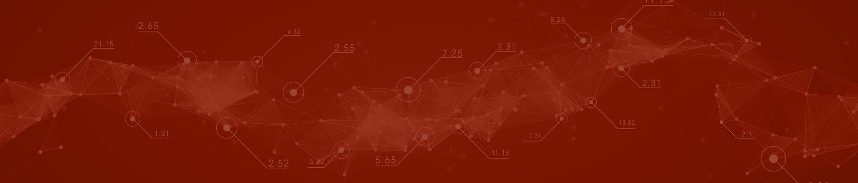 2340x500_STI_Data.jpg