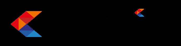 Portshift_Logo.png