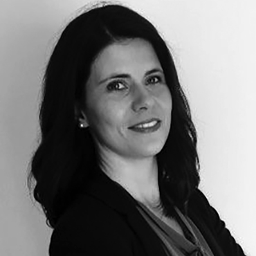 Erica Hardinge is an advisory board member at the 2021 SANS Security Awareness Summit.
