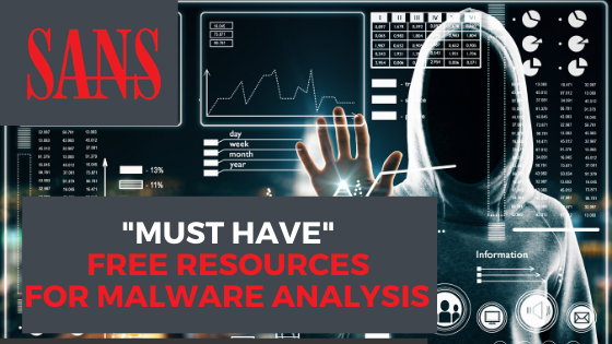_MUST_HAVE_RESOURCES_for_malware_analysis.png