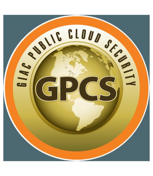 gpcs-400x460.png