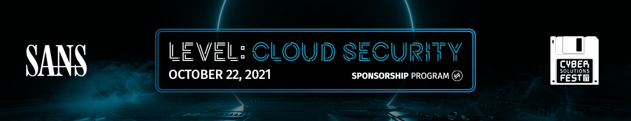 SUMMIT_Cyber_Solutions_Fest_Email_Headers9.jpg