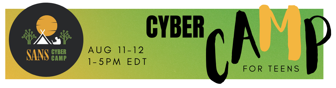 CyberCamp_VMR.png