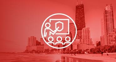 370x200_Chicago-2021_InPerson.jpg