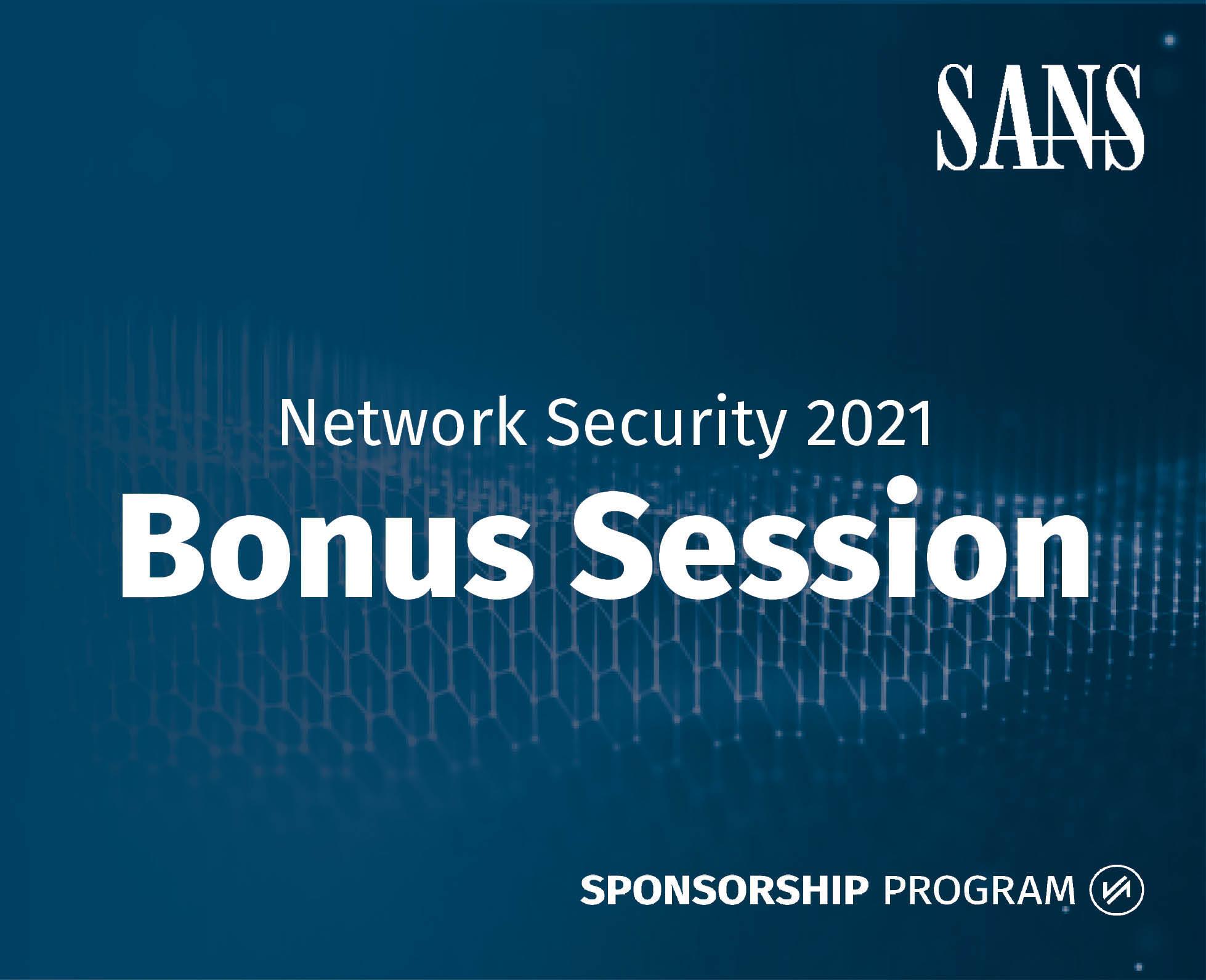 Network_Security_Bonus_Sessions.jpg