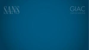 SANSGIAC-blue-thu_b.png