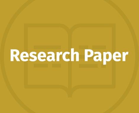 470x382_Research_Paper_gold.jpg