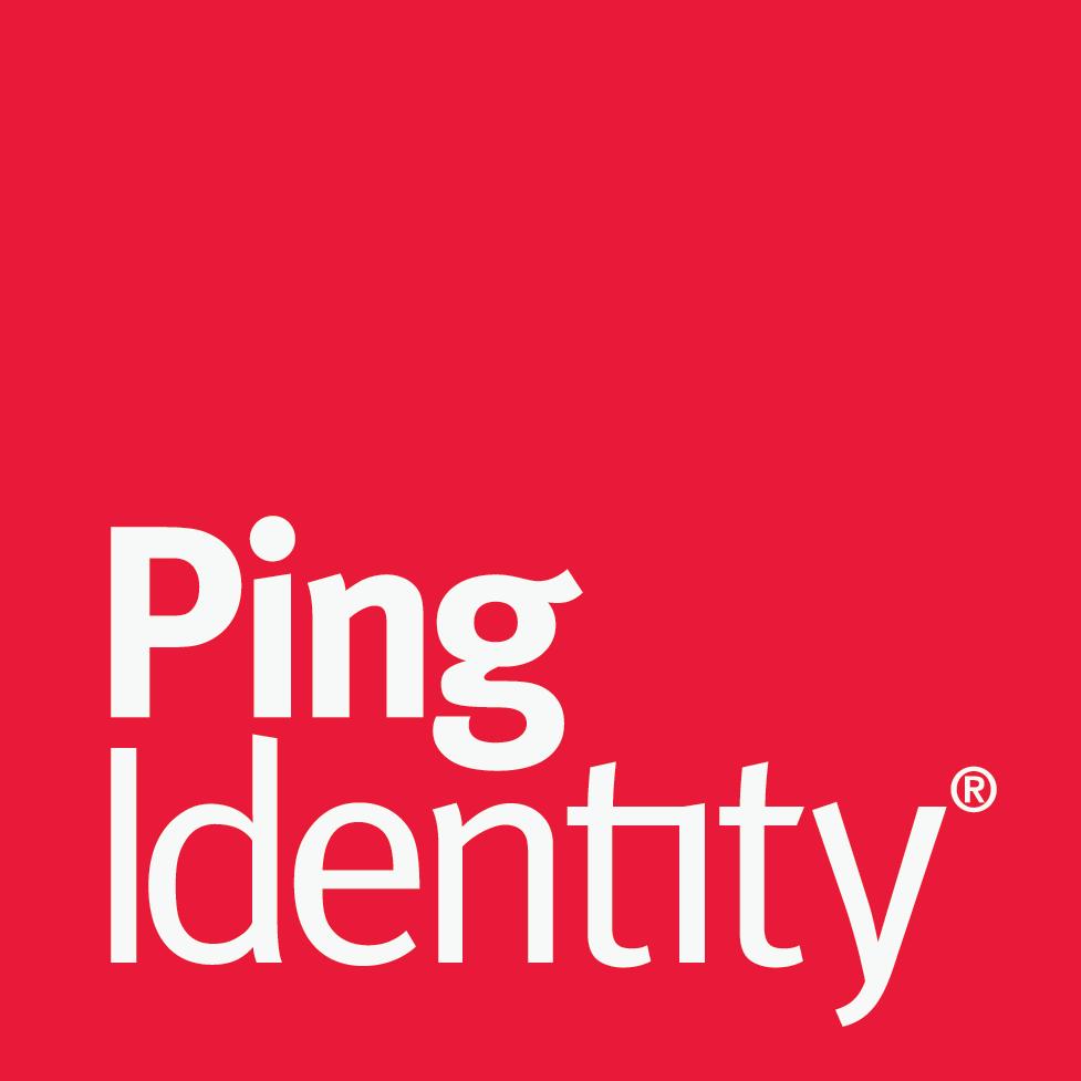 Ping_Logo.png