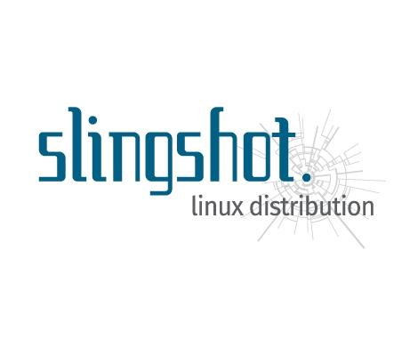 470x382_Slingshot_Tools.jpg