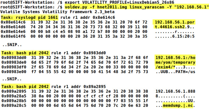 Volatility_linux_yarascan_SANS.jpg