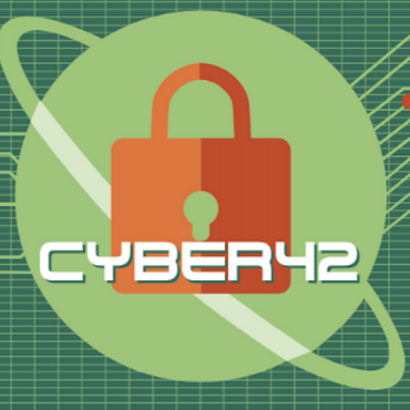 Cyber42_Logo_370x370.png