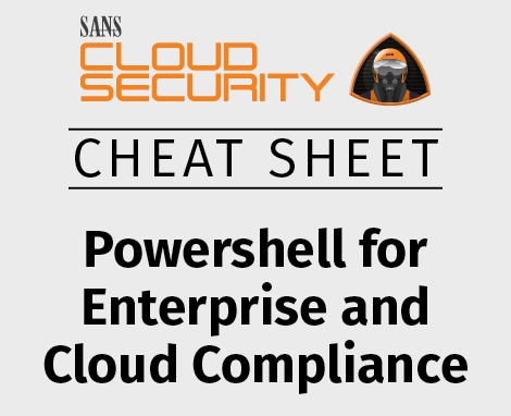 470x382_Cheat_Cloud_Powershell.jpg