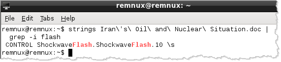 example-1-flash-string.png