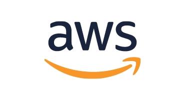 370x200_Sponsor_Logo_AWS.jpg