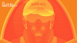 SANS-Ace-Zoom-Fire-thumb.png