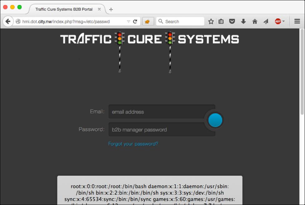 traffic_system_3