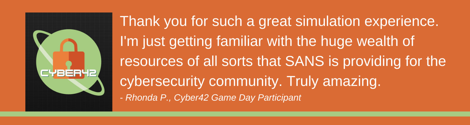 Cyber42_GameDay_Quote.png
