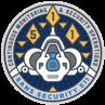 SEC511 SANS Challenge Coin