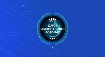 370x200_Cyber_Talent_-_ICMCP_Diversity_Academy.jpg