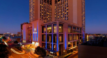 Hilton_Austin_Image_Card.png