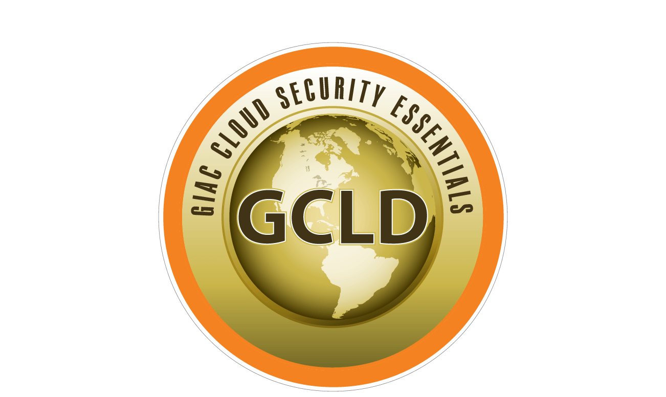 GCLD_370x200.png