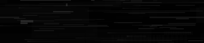 License_Error_Header_2340x500.jpg