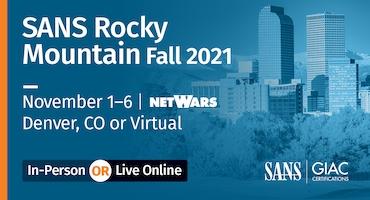 370x300_Rocky-Fall-2021-LT.jpeg