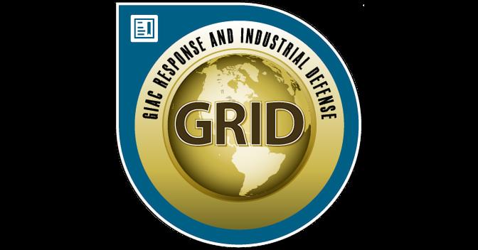 GIAC_GRID.png