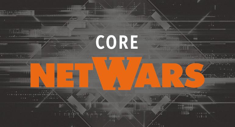 370x200_cyberranges_core_netwars.jpg