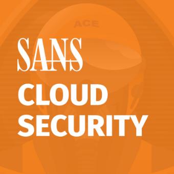 SANS_Cloud_Security_340x340.png