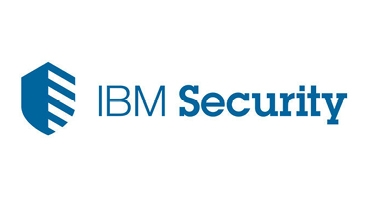 370x200_Sponsor_Logo_IBM-Security.jpg