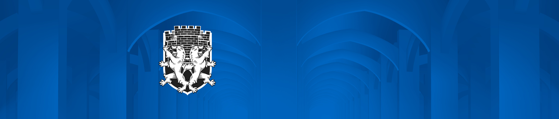 2340x500-blue-team-summit-2021.jpg